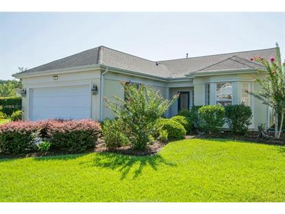 5 Apple LANE, Bluffton, SC