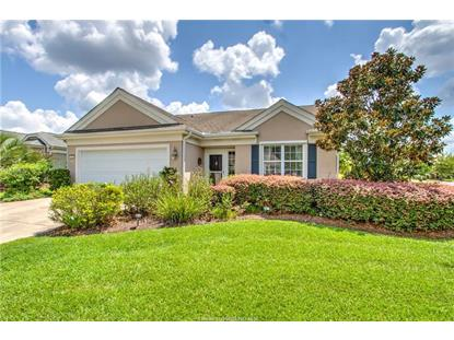 2 Pear COURT, Bluffton, SC