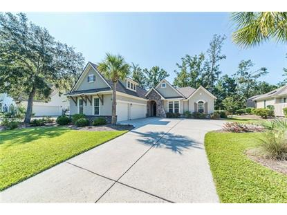22 Meridian Point DRIVE, Bluffton, SC