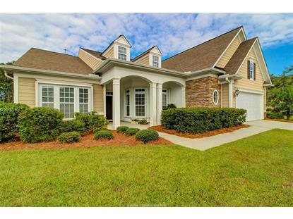 213 Shearwater Point DRIVE, Bluffton, SC