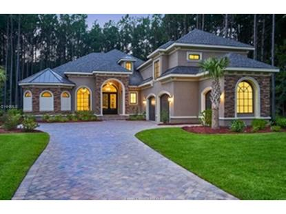 483 Hampton Lake DRIVE, Bluffton, SC