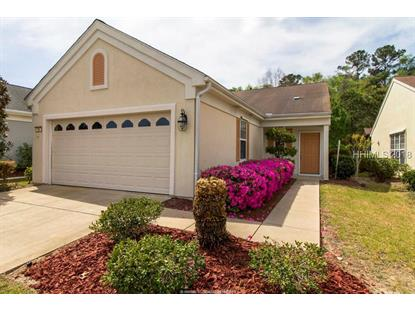 24 Orion PLACE, Bluffton, SC