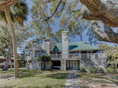 32 Blue Heron POINT, Hilton Head Island, SC