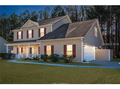37 Kendall Dr , Bluffton, SC