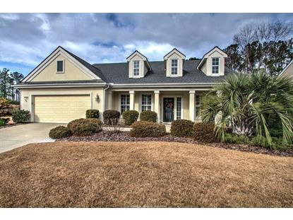 18 Fairforest LANE, Bluffton, SC