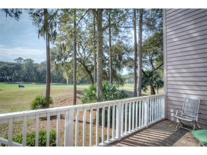 11 Plantation Homes DRIVE, Daufuskie Island, SC