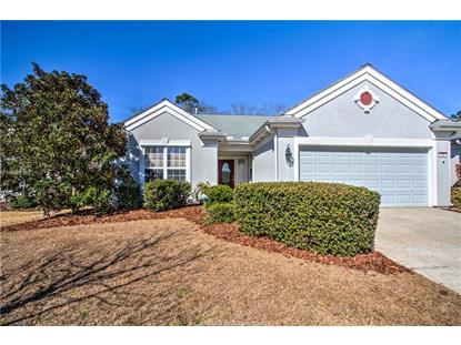 12 Larkspur LANE, Bluffton, SC