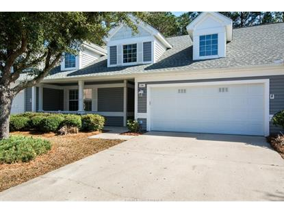 204 Argent PLACE, Bluffton, SC