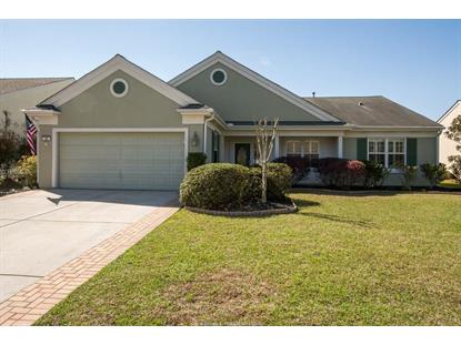 40 Raven Glass LANE, Bluffton, SC