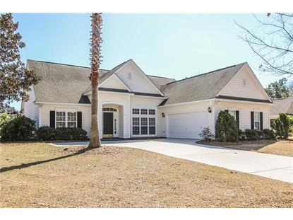 3 Hallbrook PLACE, Bluffton, SC
