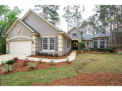 4 Holly LANE, Bluffton, SC