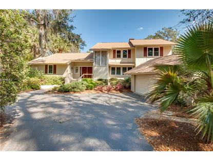 110 Moss Creek DRIVE, Hilton Head Island, SC