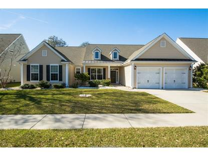 184 Pickett Mill BOULEVARD, Bluffton, SC