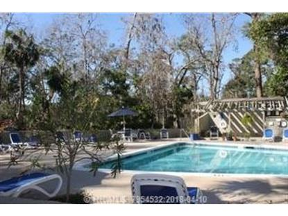 13 Sailmaster COMMON, Hilton Head Island, SC