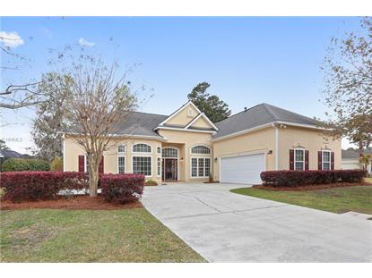 9 Crossings BOULEVARD, Bluffton, SC