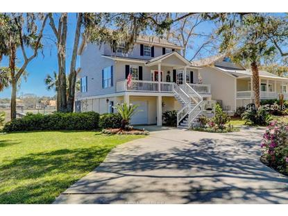 211 Jonesville ROAD, Hilton Head Island, SC