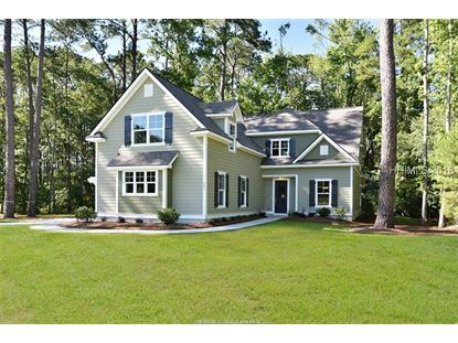 54 Daffodil Farm ROAD, Bluffton, SC