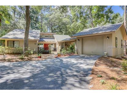 28 Pineland ROAD, Hilton Head Island, SC