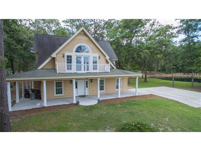 160 Stillwell ROAD, Bluffton, SC