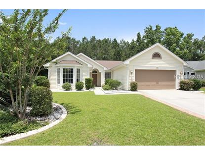15 Lake Somerset CIRCLE, Bluffton, SC