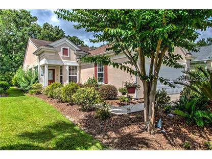 19 Whitebark LANE, Bluffton, SC