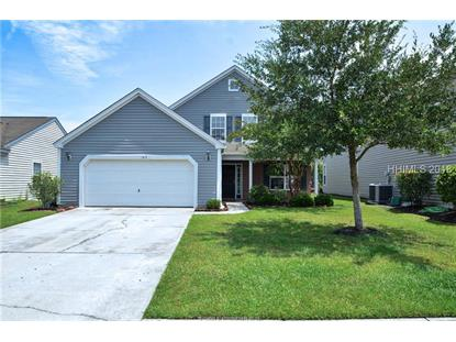 145 Oakesdale Dr , Bluffton, SC