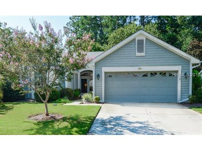 201 Honey Hill DRIVE, Bluffton, SC