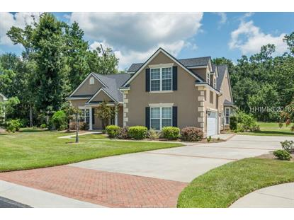 2 Walkers COURT, Bluffton, SC