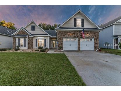 27 Trail Ridge Retreat , Bluffton, SC