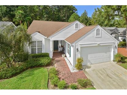 7 Lake Somerset CIRCLE, Bluffton, SC