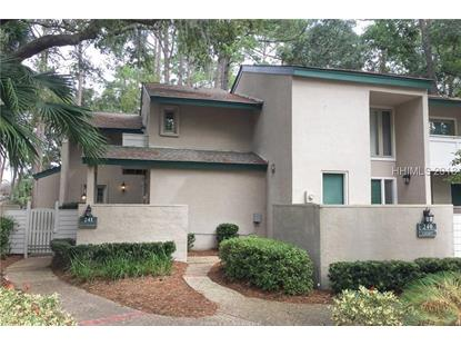 19 Stoney Creek ROAD, Hilton Head Island, SC