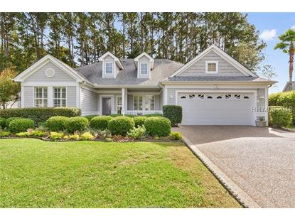 4 Screven COURT, Bluffton, SC