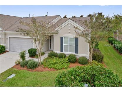 63 Summerplace DRIVE, Bluffton, SC