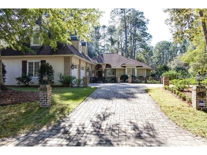 2 Crabtree LANE, Bluffton, SC
