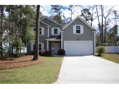 40 Old Farm ROAD, Bluffton, SC