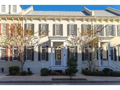 5 Assembly ROW, Beaufort, SC
