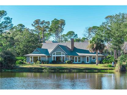 36 Scarborough Head ROAD, Hilton Head Island, SC