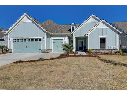332 Fern Leaf LANE, Bluffton, SC