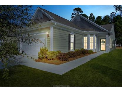 223 Mystic Point DRIVE, Bluffton, SC