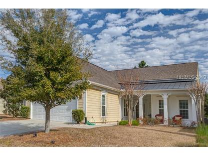 490 Havenview LANE, Bluffton, SC