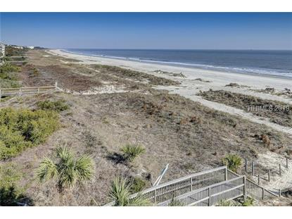 40 Folly Field ROAD Hilton Head Island, SC MLS# 390308