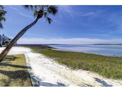 153 Harbour PASSAGE Hilton Head Island, SC MLS# 392060