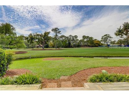 70 Plantation DRIVE Hilton Head Island, SC MLS# 392141