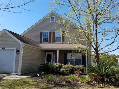 150 Stoney Crossing  Bluffton, SC MLS# 392232