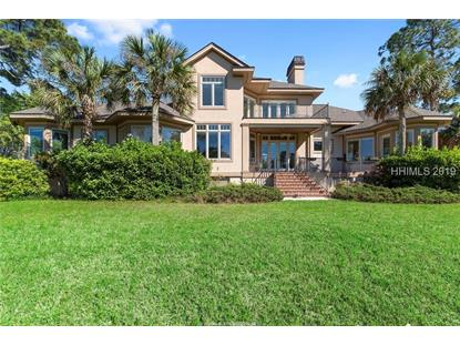 32 Clyde LANE, Hilton Head Island, SC