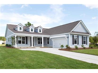 New Homes For In Bluffton Sc Browse