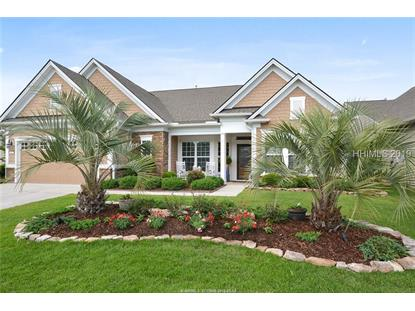 487 Maplemere LANE, Bluffton, SC