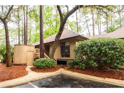 137 Devils Elbow LANE Hilton Head Island, SC MLS# 394617