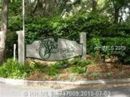 239 Beach City ROAD Hilton Head Island, SC MLS# 394728