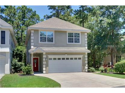 37 Gold Oak DRIVE Hilton Head Island, SC MLS# 394770
